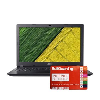 Acer Aspire 3 A315 NX.GNVEK.030 AMD A6-9220 4GB RAM 120GB SSD 15