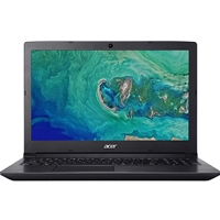 Acer Aspire 3 A315-41 Ryzen 3 4gb Ram 240gb Ssd Radeon Vega 15.6 Inch Full Hd Windows 10 Home Laptop Black Nx.gy9ek.001 - Tgt01