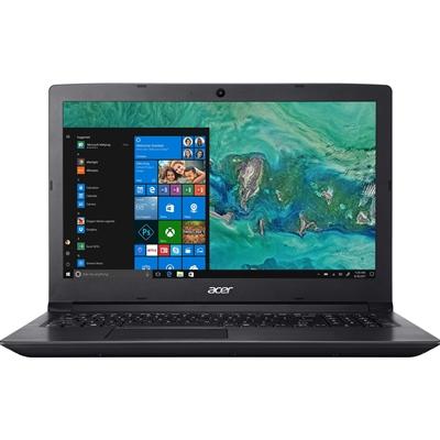Acer Aspire 3 Ryzen 5 -2500U 8GB RAM 240GB SSD 15.6 Inch Windows