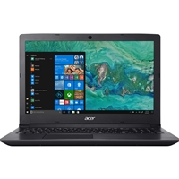Acer Aspire 3 Ryzen 5 -2500u 8gb Ram 240gb Ssd 15.6 Inch Windows 10 Home Laptop Nx.gy9ek.009 - Tgt01
