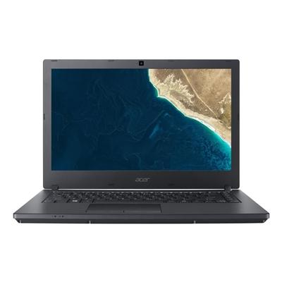 Acer TravelMate P2410 Core i7-8550U 8GB RAM 256GB SSD M.2 14inch