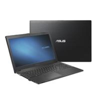 "Asus Pro P2540UA-XO0198T-OSS1 Intel i3-7100U 2.4GHz 1TB HDD 4GB RAM 15.6"" Widescreen Windows 10 Home Black Laptop"