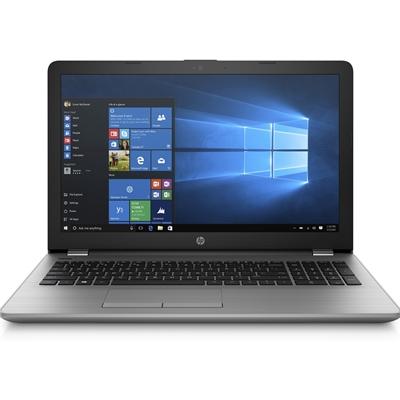 HP 250 G6 Core i5-7200U 8GB RAM 1TB Hard Drive DVD-RW 15.6inch F