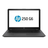 Hp 250 G6 Intel I3 6006u 2.0ghz 500gb Hdd 4gb Ram 15.6