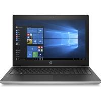 Hp 450 G5 Probook Intel I3 7100u 2.4ghz 128gb Ssd 4gb Ram Full Hd 15.6inch Screen Windows 10 Pro 2sy27ea#abu - Tgt01