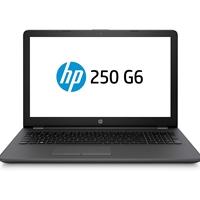 Hp 250 G6 4qw30ea#abu Core I3-7020u 4gb Ram 1tb Hard Drive 15.6inch Windows 10 Home Laptop 4qw30ea#abu - Tgt01