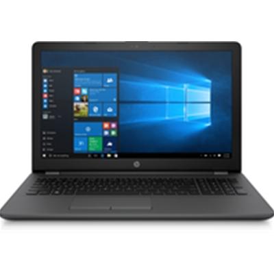 HP 255 G6 4WV48EA#ABU A9 9425 8GB RAM 256GB SSD DVD-RW 15.6in Fu