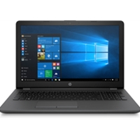 Hp 255 G6 4wv48ea#abu A9 9425 8gb Ram 256gb Ssd Dvd-rw 15.6in Full Hd Windows 10 Pro Laptop Dark Ash Silver 4wv48ea#abu - Tgt01