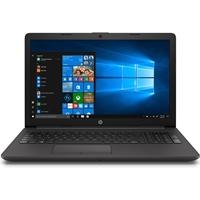 Hp 250 G7 Core I5-7200u 8gb Ram 1tb Hard Drive Dvd-rw 15.6inch Windows 10 Pro Laptop Grey 6bp65ea#abu - Tgt01