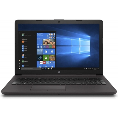 HP 250 G7 6MP21ES#ABU Core i5-8265U 8GB RAM 256GB SSD 15.6 inch