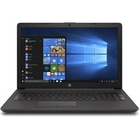 Hp 250 G7 6mp21es Core I5-8265u 8gb Ram 256gb Ssd 15.6 Inch Full Hd Windows 10 Home Laptop 6mp21es - Tgt01