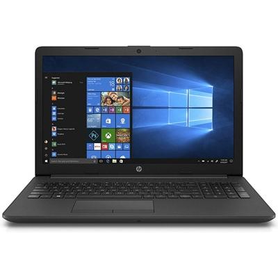 HP 250 G7 Intel Core i3-7020U 4GB RAM 1TB HDD+128GB SSD Dual Sto