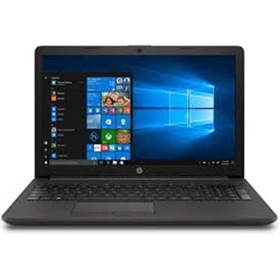 HP 255 G7 AMD A9-9425 4GB RAM 128GB SSD 15.6 inch Full HD Window