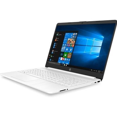 HP 15s-fq1510na 10th Gen i5-1035 G1 CPU 4GB RAM 256GB SSD + 16GB