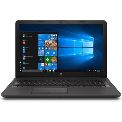 HP 250 G7 8MG4ES Core i5-8265U 4GB RAM 256GB SSD 15.6 inch Full