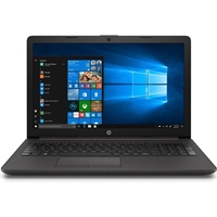 Hp 250 G7 8mg4es Core I5-8265u 4gb Ram 256gb Ssd 15.6 Inch Full Hd Windows 10 Home Laptop 8mg48es#abu - Tgt01
