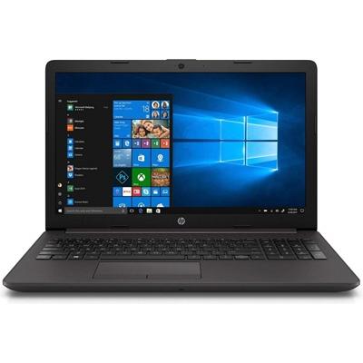 HP 255 G7 A6-9225 8GB RAM 256GB SSD Full HD 15.6 inch FreeDos La