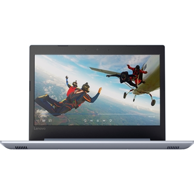 Lenovo IdeaPad 320 AMD A6-9220 4GB RAM 1TB HDD Windows 10 Home L