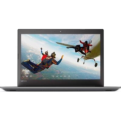 Lenovo Idea Pad 320 AMD A10 8GB RAM 1TB HDD DVD-Writer 17.3inch