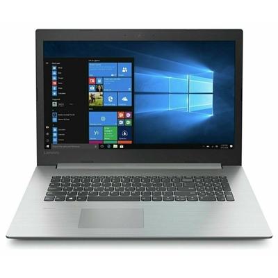 Lenovo IdeaPad 330 AMD A6-9225 8GB RAM 1TB HDD 17.3inch Windows