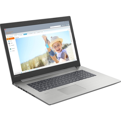 Lenovo IdeaPad 330 intel Core i5 7th Gen 4GB RAM 1TB HDD 15.6 in