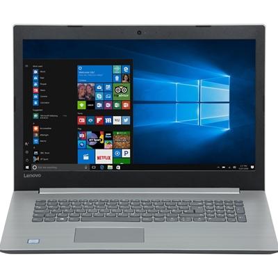 Lenovo IdeaPad 330 Intel Core i3 4GB RAM 240GB SSD Hard Drive 17