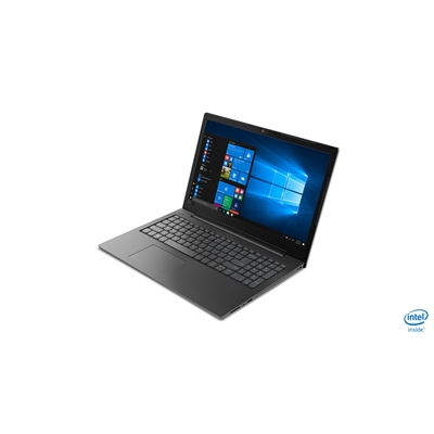 Lenovo V130-15IKB 81HN00HVUK Core i5-7200U 4GB RAM 128GB SSD 15.