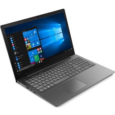 Lenovo V130 Core i7-7500U 8GB RAM 256GB SSD 15.6 inch Full HD DV