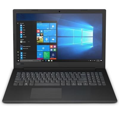 Lenovo V145 81MT000WUK A6-9225 8GB RAM 256GB SSD DVDRW 15.6 inch