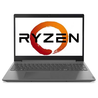 Lenovo V155 81V50004UK AMD Ryzen 3 3200U 8GB 256GB SSD DVDRW 15.