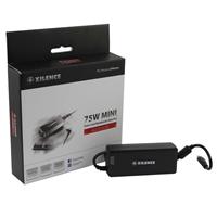 Xilence Xm008 75w Mini Universal Laptop Charger Xm008 - Tgt01