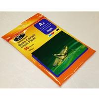 Sumvision A4 180gsm (50 Pack) Matte Photo Paper Paper-a4-matt-180 - Tgt01