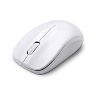 Compoint Cp-m161w-w Wireless White Mouse Cp-m161w-w-w - Tgt01