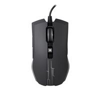 Cooler Master Devastator 3 Mm110 7 Colour Led Gaming Mouse Mm-110-gkom1 - Tgt01