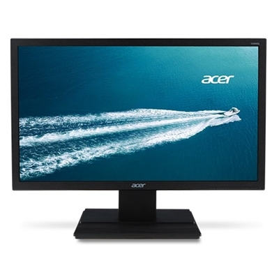 "Acer V226HQLbid 21.5""Full HD LED Widescreen VGA/DVI/HDMI Black M"