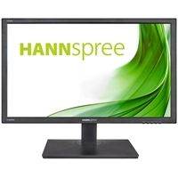 """Hanns G He225hpb 21.5"""" Full Hd Led Vga / Hdmi With Speakers Monitor He225hpb - Tgt01"""