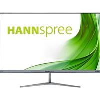 Hanns G Hs245hfb 23.8