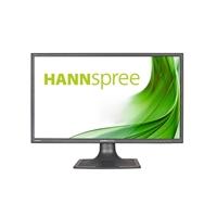 Hanns G Hs247hpv 23.6