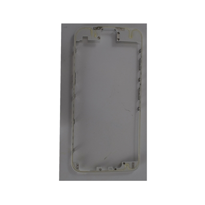 iPhone 6 Replacement Frame