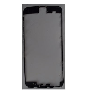 iPhone 6+ Replacement Frame