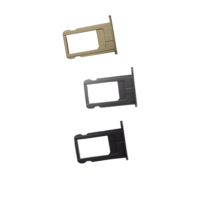 iPhone 6+ Replacement Sim Tray / Sim Holder