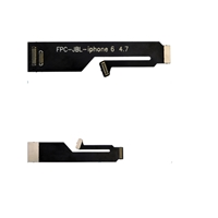 iPhone 6+ Replacement Test Flex Cable