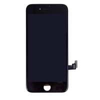 Iphone 8 Screen Assembly Black Mstar-nwip8blk - Tgt01