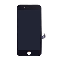 Iphone 8 Plus Screen Assembly Black Mstar-nwip8pblk - Tgt01