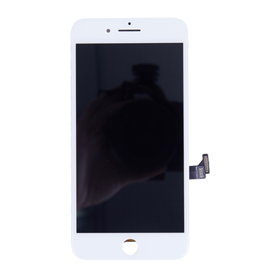 iPhone 8 Plus Screen Assembly White