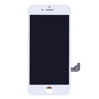 Iphone 8 Screen Assembly White Mstar-nwip8wht - Tgt01