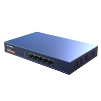Tenda AC500 Access Point Controller