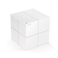 Tenda Nova MW6 Whole Home Mesh WiFi System (1 Pack)