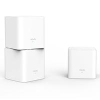 Tenda Nova MW3 Whole Home Wi-Fi Mesh Router System - 3 Pack