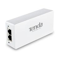 Tenda POE30G-AT 30W IEEE802.3at Gigabit PoE Injector